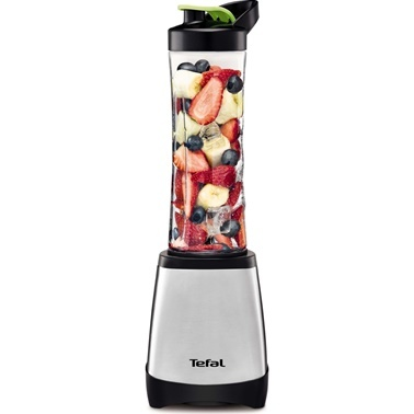 On The Go Blender-Tefal